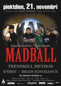 madddd1