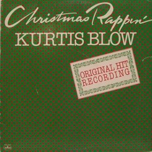 kurtis_blow-christmas_rappin_b